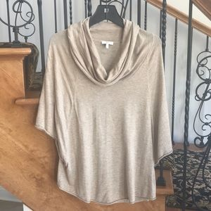 🖤Joie Cashmere Batwing 🖤
